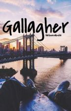 Gallagher•shameless by harleenvaleska