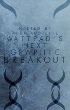 Wattpad's Next Graphic Breakout by lepidaty