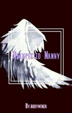 Unexpected Nanny by babyminga