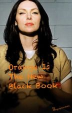 Orange Is The New Black Quotes by hayesgrierishot1