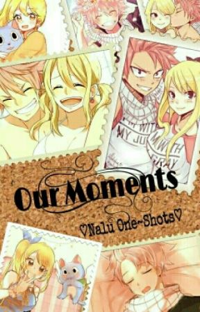 Our Moments O S 2 Halloween Jealousy
