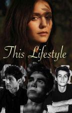 This Lifestyle|Matthew Daddario & Dylan O'brien by Janevampire