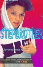 Stepbrother//Jacob Sartorius and Blake Grey FanFic by _lovemyfriends3_