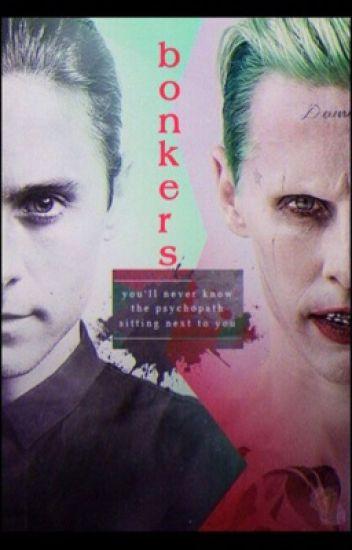 Bonkers | Joker