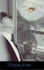 Everyday It Rains... (ChanBaek/BaekYeol) by AyelenBechardo