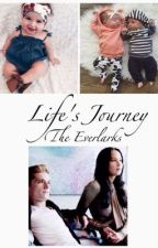 Life's Journey  by xharryliciousssx