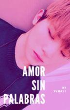 Amor Sin Palabras [JiCheol] [OneShot] by YuMa17
