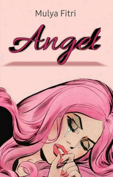 Angel (Complete)