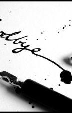 Goodbye by Black_Fog