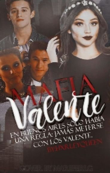Mafia Valente.