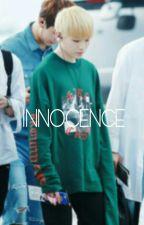 Innocence 》JICHEOL《 (En Pausa) by Carroteen