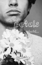 petals by _phatd_