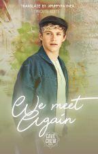 We Meet Again | Español by xPuppyPaynex
