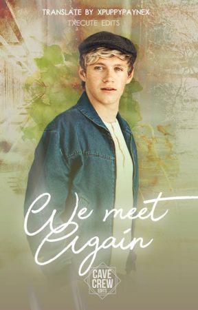 We Meet Again | Español by zaynland