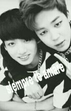 Siempre Te Amare (Jungkook,jimin Y Tu) by yuyuxi