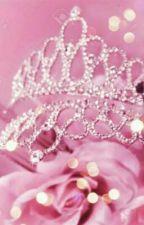Drama Queens by flawlesshermosa