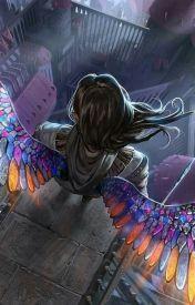 Intentando Volar De Nuevo  by DanielyAnadith