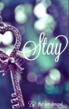 Stay by _that_dam_demigod_