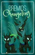 Premios Changeling by PremiosChangeling