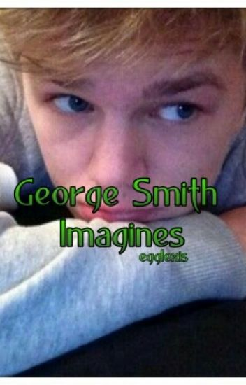 George Smith Blurbs