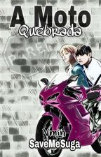 Canvas - BTS book by savemesuga