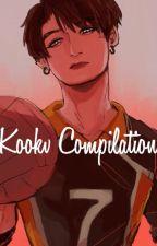 Kookv Compilation by Vanillallicious