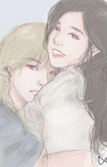 [Longfic][MoonSun] You score goals and my heart