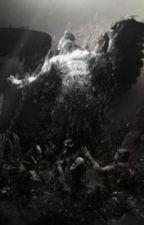 Angel of Death by Rock-Bottem-XD