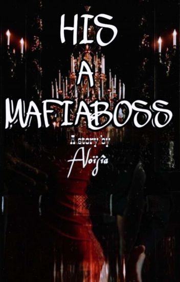 My Babies Father Is A Mafia Boss[Unedited]
