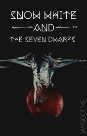 Snow White and The Seven Dwarfs | BTS by jamsgotme