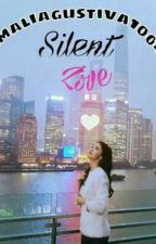Silent Love by AmaliaGustiva1004