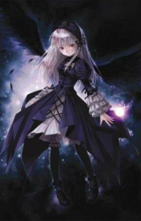 Hỉnh Ảnh Anime Của Icy_DarkNight by Icy_DarkNight