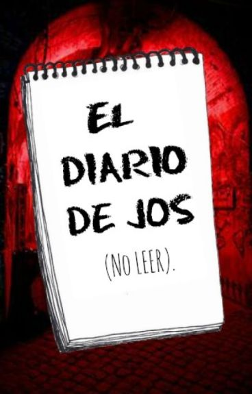 El diario de Jos   J.C  