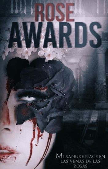 Rose Awards
