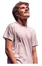Bo Burnham Oneshots by burnhamwithfire