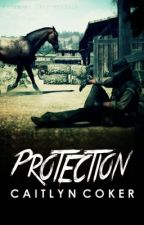 Protection by CaitlynRachelC