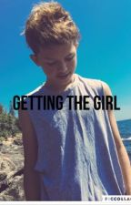Getting the girl (a Jacob Sartorius fanfic) by jacobsartorius_123