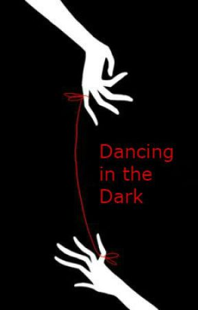 Dancing in the Dark by Saudsters