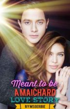 Meant to be by msgerbie