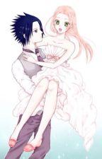 (Sasusaku) Bảo bối , em thật đáng yêu by linhhuynhmai