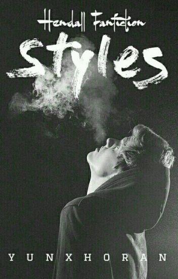 STYLES | Harry Styles|