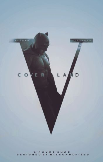 coverland / OPEN /