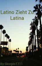Latino Zieht Zu Latina    #Good Badboy and Good Badgirl by Skorpio1711
