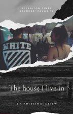 Мой брат Лиам Пейн. by Kristina-Xeil