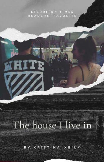 Мой брат Лиам Пейн.