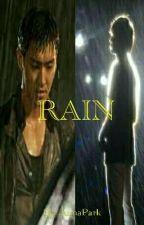 RAIN by Jumapark