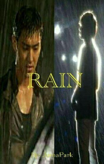 RAIN (BL) MPreg [FIN]