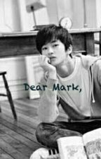 Dear Mark, by MushyMushroom