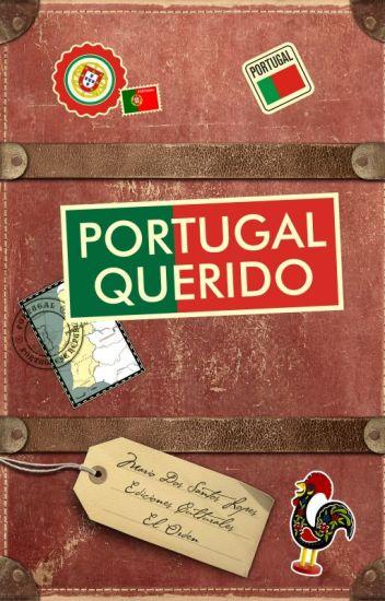 PORTUGAL QUERIDO / historias de inmigrantes portugueses
