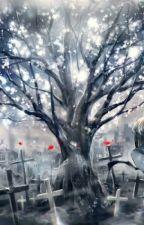 Death City( Ngưng Tuyển) by P_Panda_Devil_Yarin